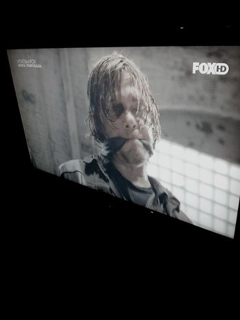 New Season Daryldixon Norman Reedus The Walking Dead Zombies