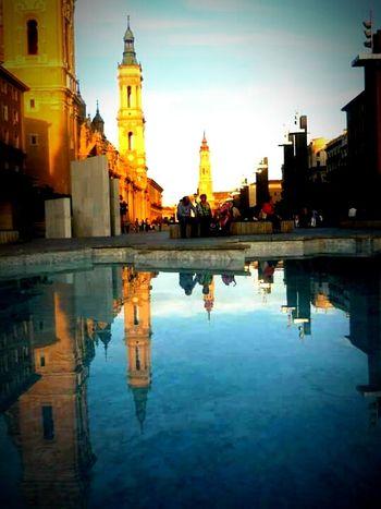 Water Reflections Photography TruePassion Travelingtheworld