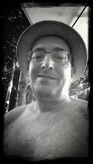 That's Me Nature_collection Enjoying Life Enjoying Myself