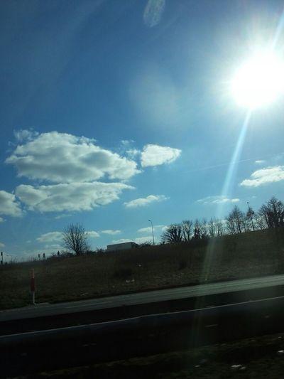 YAY SUN!!!!!