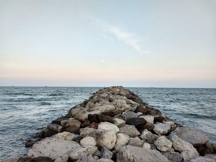 ... Playa #beach Veracruz, México First Eyeem Photo