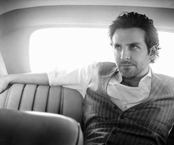 Bradley Cooper i love you <3 Model Popular Photos Taking Photos Bradley Cooper