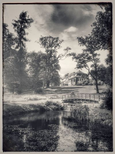 Bogstad gård Oslo Norway Opplevoslo#oslo#bogstadgård#picsoftheday#worldtraveller#instaworld#instagrid#instagreat#picoftheday#editoftheday#summer#sun#norway First Eyeem Photo