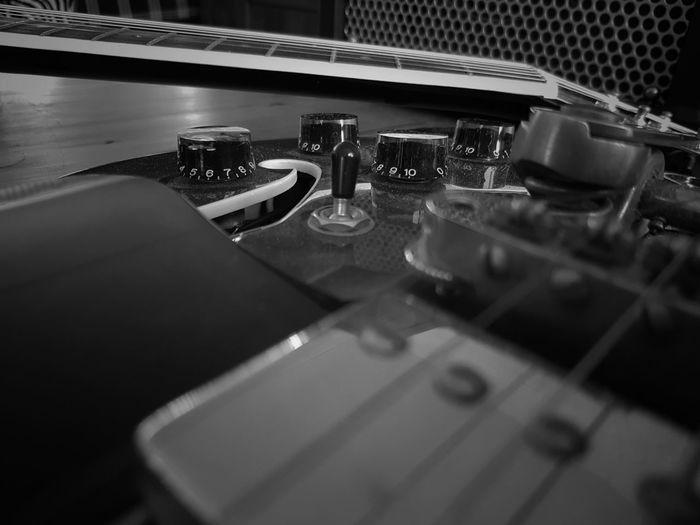 Music Arts Culture And Entertainment Indoors  Musical Equipment Musical Instrument No People Close-up Sgs7edge Cube Amplifier Martinez Hudson Tanglewood Ibanez Playing The Blues Guitar Player Blackandwhite Black & White Blackandwhite Photography Eye4photography  Snapspeed Chill Mode Cube Welcome To Black EyeEmBestPics Capture The Moment Black And White Friday