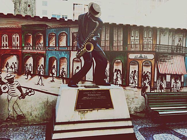 Riocentro Rio De Janeiro Jazz