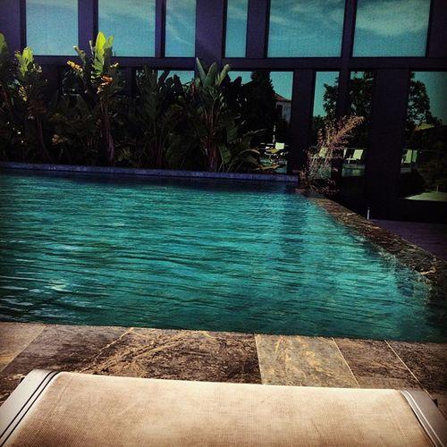 #vianadocastelo #hotelaxis #axisviana #igers #pool #piscina #summer #holidays #iphone5 #iphonesia #iphoneonly #instagood #instagram #instamood #instagramers #portugal_em_fotos #portugaldenorteasul #portugaloteuolhar Portugaldenorteasul Portugaloteuolhar Summer Portugal_em_fotos Pool Holidays Hotelaxis Iphoneonly Vianadocastelo Axisviana Iphonesia Instagram IPhone5 Instamood Igers Instagramers Instagood Piscina