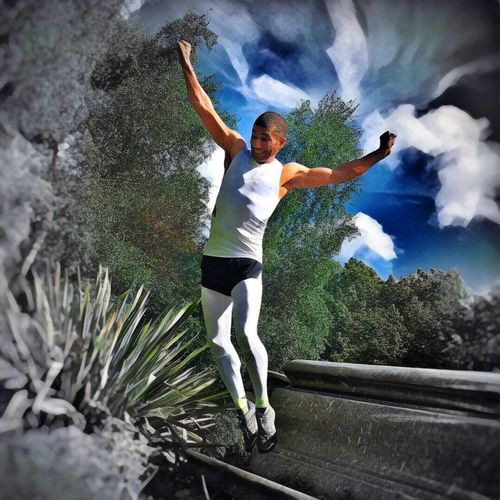 Gym #aesthetics #physique #bodybuilder #bodybuilding #fitness #intermitentfasting #instafit #instamood #instagood #instagramhub #instagramfitness #musclephotos #muscleleague #jacked #beastmode #ripped #shredded #swole #swoldier #inspiration #fitness #a Flying Flying High Fitness Training Jumpshot Mensfashion Mens Fashion Jordan Nike Nike, Just Do It Feeling Good Exercise Self Portrait Sunshine Extensions Today's Hot Look Fashion Fashion #style #stylish #love #TagsForLikes #me #cute #photooftheday #nails #hair #beauty #beautiful #instagood #instafashion # ThatsMe Parklife SundayFunday Sunday Fashion&love&beauty Art Healthyliving