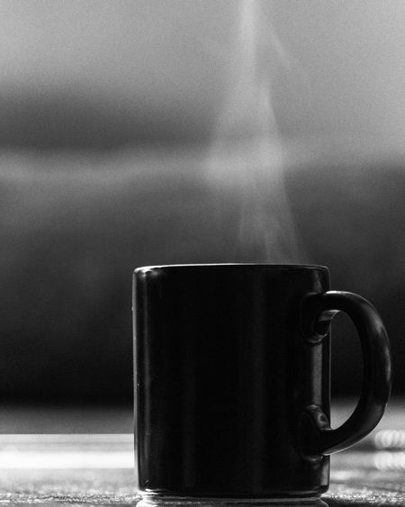 Close-up Coffe Coffecup Coffee - Drink Coffee Cup Day Drink Food And Drink Freshness Indoors  No People Refreshment Water