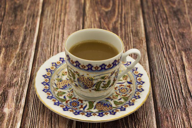 Cup Drink Mug