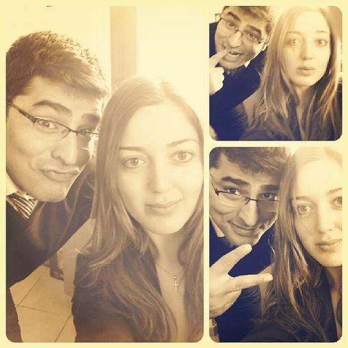 Selfie çekenler pisikopatmış eee biz normaliz mi dedik :))) Trnc Cyprus Girne Kyrenia kktc kıbrıs kuzeykıbrıstürkcumhuriyeti selfie