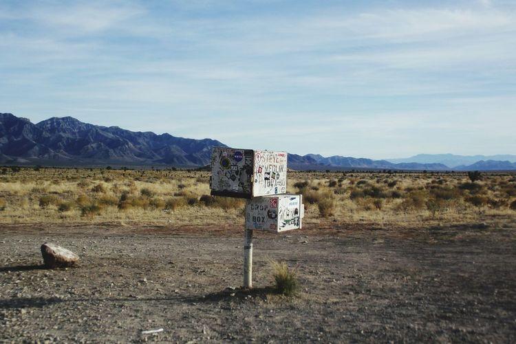 Desert Weeds Weeds Weeds Navada Area 51 Alien Mailbox Roadtrip Road Trip Adventures Exterrestrial Highway