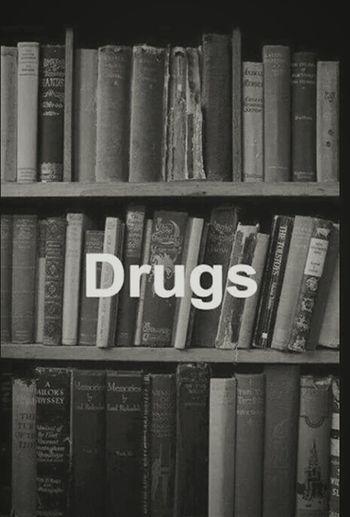 Reading A Book Love Books Books ♥ Addicted To Books *-* o_O