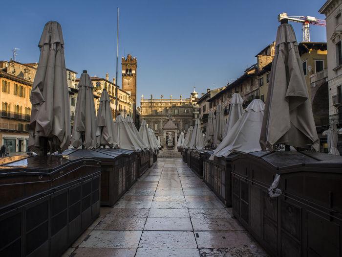 PiazzaErbe