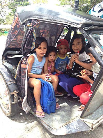 IPhoneography AMPt_community EyeEm Best Shots Eyeem Philippines