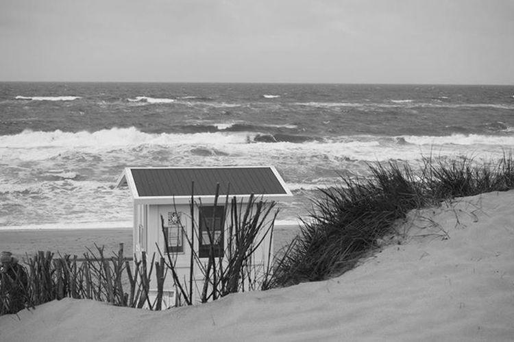Sylt Sylt, Germany Insel Sylt Sylt Strand