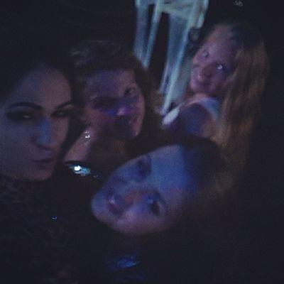 С мурами) севастополь2014 мыещеживы Girls Club whitepeople
