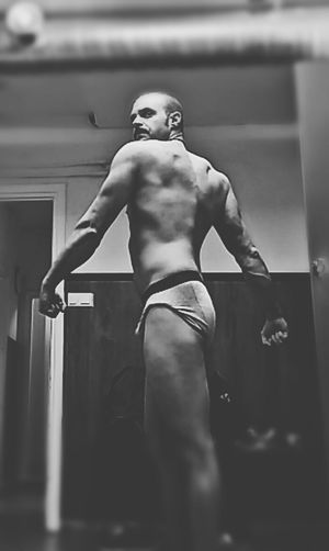 Deadlifts builds steong back and glutes Black And White Deadlifts Backattack Check This Out