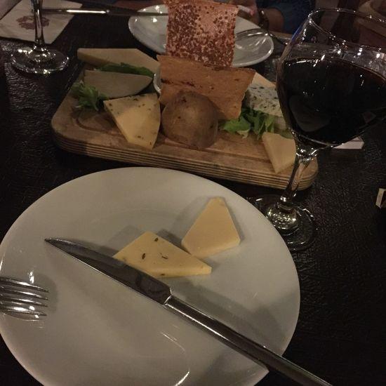 Red Wine şarap Relaxing Nice Atmosphere Taking Photos Kadıköyrıhtım