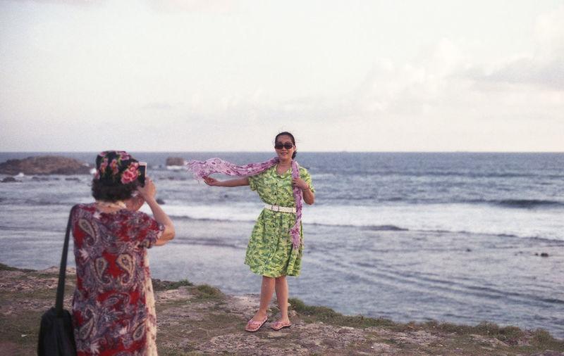 35mm 35mm Film ASIA Asian Culture Colors Film Photography Hot Hot Day Island Islandlife Landscape Long Exposure Longexposure Nature Photography Palm Tree Paradise People Sea Seascape Sri Lanka SriLanka Sunset Tea Wave Waves