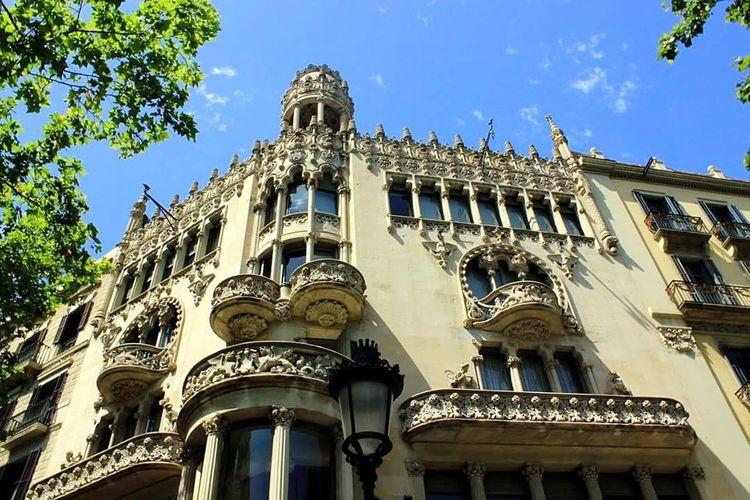 SPAIN Spain♥