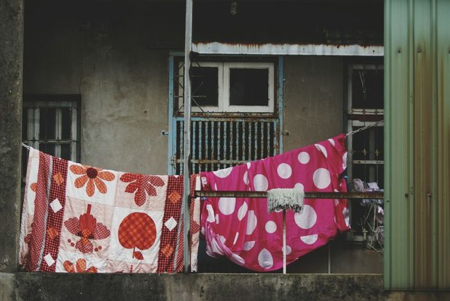 Life Essentials Getting Inspired The Human Condition Taiwan Style Hanging Out Hanging Back Alley A Day In The Life Old Architecture Old House Showcase April Millennial Pink