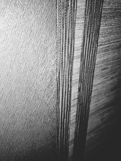 Showing Imperfection a test photo to see if my flash was working captured this. I love the texture in this shot. Noire Et Blanc Abstract Abstract Photography Abstractart Black & White Blackandwhite Photography Blackandwhite Texture Textures And Surfaces Textured  Fabric Like Feel It Wanna Touch It Testing