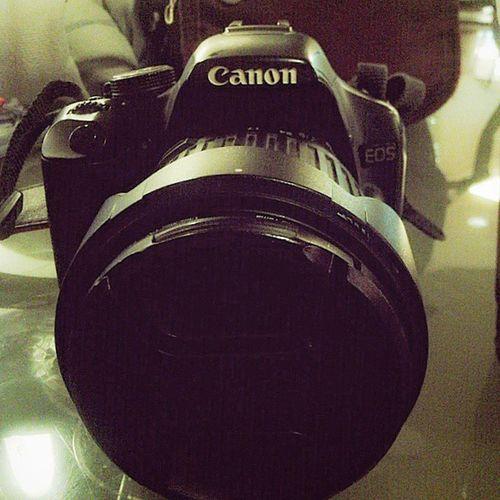 Canon EOS 500d Thamronlens hobbies photograph property ... akhirnya ....