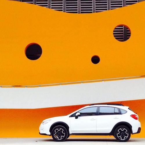 My Car Enjoying Life That's Me Hello World First Eyeem Photo
