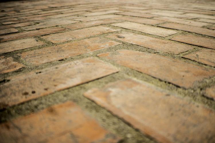 Brickstones