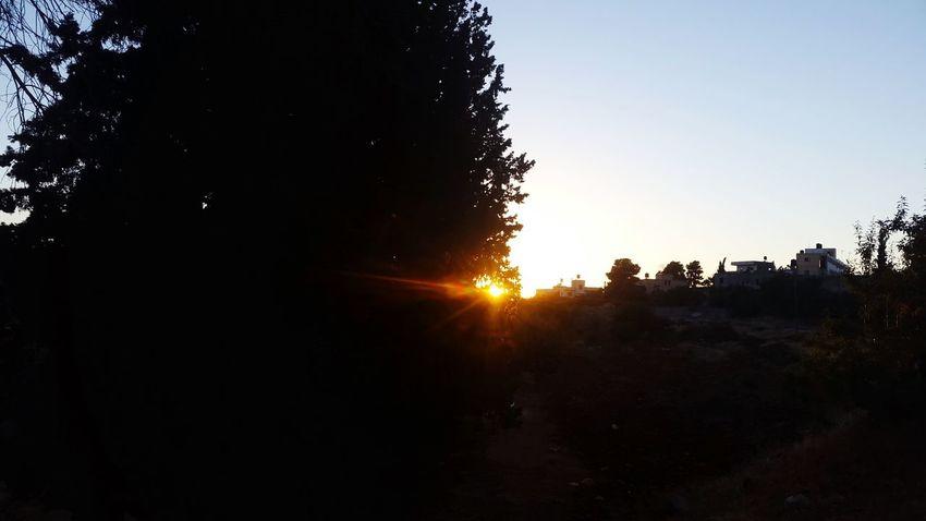 Sun Sun Rays Sun Set Nature Beautiful Nature Collection Nature Photography Beautiful Nature ☉☉☉ ☉☉ ☉🌞🌞☉ ☉ ❤❤