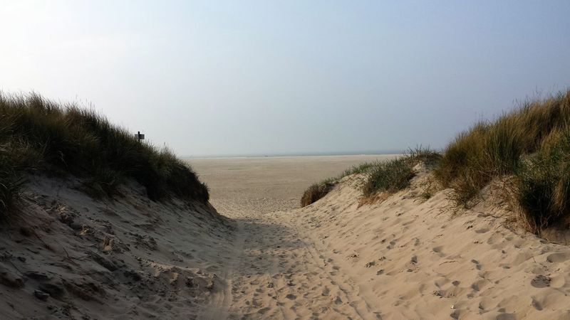 I won't be the last, I won't be the first. Find a way to where the sky meets the earth. It's all right and all wrong. For me it begins at the end of the road. We come and go... Eddie Vedder Follow Your Dreams Lyricsmania  Beach Photography My Island Dunes Dutch Island