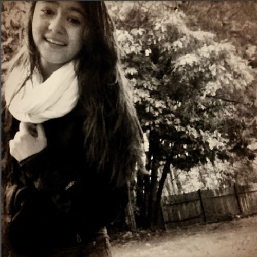 Kiss me in the rain. ? Rain RainyDays Washingtonweather Kissesintherain doubletap like