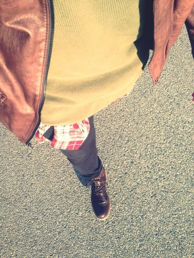 Walk This Way Fashion EyeEm Best Shots Street Fashion The Look