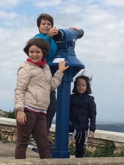 Windy EyeEmNewHere Menorca2016 Menorca Menorcaexisteix Menorca El Toro EyeEmNewHere Childhood Children Children Only Childhood Memories Child Photography Kids Kids Being Kids Boy Girl BYOPaper! Live For The Story