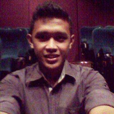 Welcome weekend Me Cinema21 Latepost