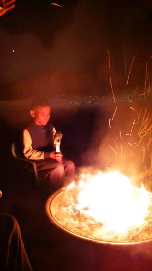 Night Fire Pit Flames Black BackgroundOne Boy Only Firewood Close-up Heat - Temperature Childhood Mezmerized Tranquility Roasting Marshmallows Chillynight Firepit Amazement And Wonderment Nightphotography Night Perspectives On Nature One Boy