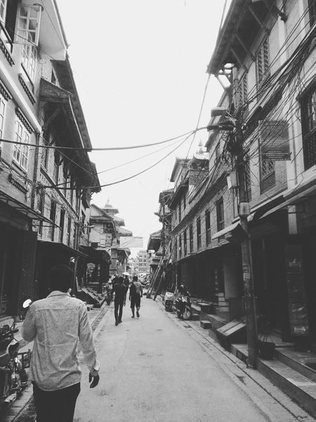 Corners Streetphotography Streetphoto Blackandwhite Black And White Photography Faces In Places Strangersinframe Photooftheday Patandiaries👌 Nepalipeople😊 Nepal #travel