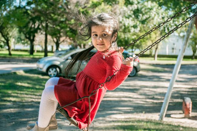 Nina Foto Nikon Córdoba Love Niña Bonita Happy Birthday! Universo Costumbres Argentinas