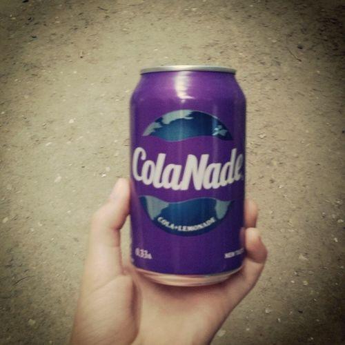 ColaNade®