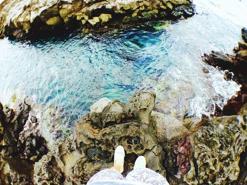 八丈島 Hachijo-island
