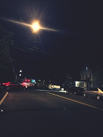 VIEWS FRXM THE O•6 Nightshot Views Greatnights Greatvibes Greatpeople First Eyeem Photo