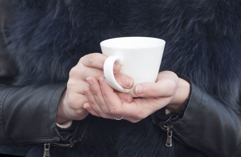 Comfort Cup Evening Winter Night Hot Drink Recreation  Cosiness Cozy Keep Warm Team No Talking Relaxing Bright Fall Colors Warm Clothing Warmth
