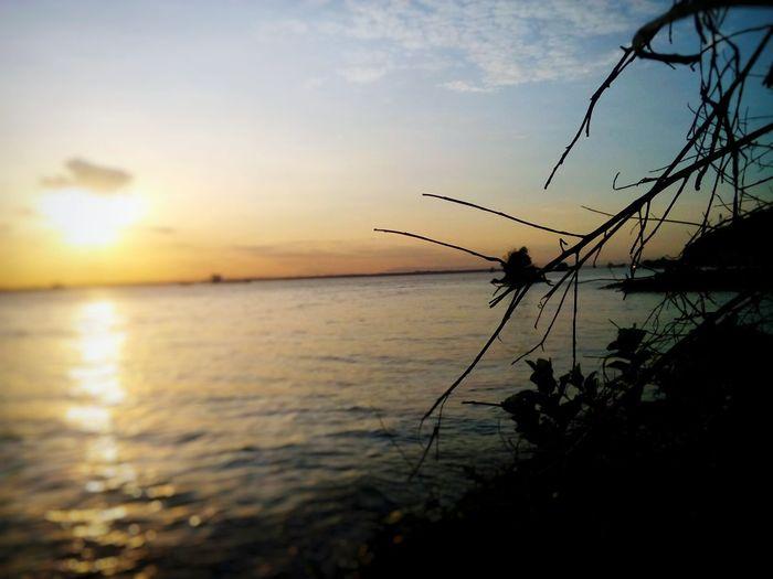 Enjoying Life Indonesia_photography Relaxing Nvhsnddn