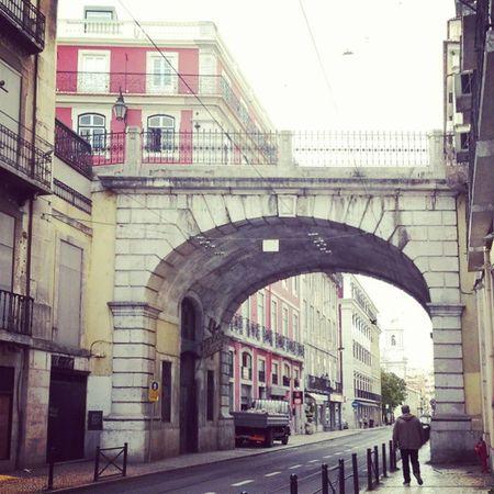 Lx ♡ Love Lisboa Lisbon Portugal Lisbonita AmoteLisboa