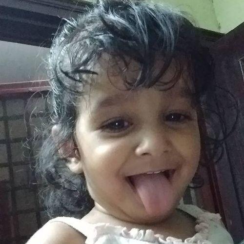 Aalya