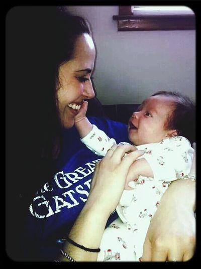 My favorite little man❤? Babyjax Auntieem Perfectboy