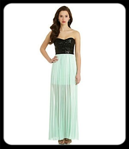 Got my dress online now i have to wait....