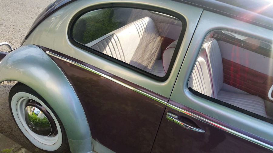 Classic car interior Classic Car Classic Cars Car Classic Interior Leather Interior Old Car