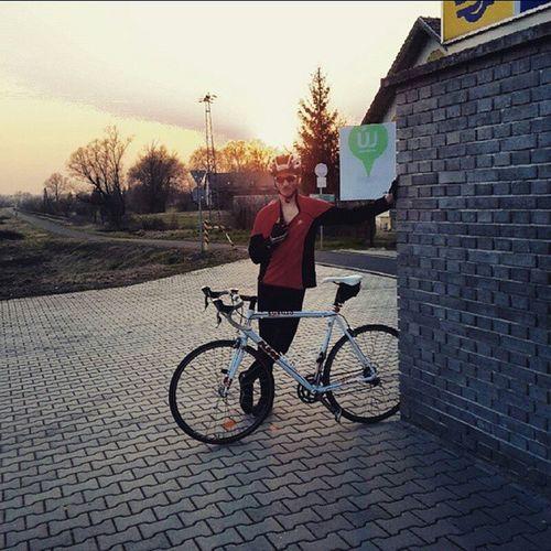 Mafia  Mafiaiseverywhere Pose Cycling Ktm Cyclinggear Cold Shitweather