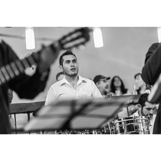Drummer Boy Eabreumexico Chapala Jalisco Residency photography artist mexico mexico2014